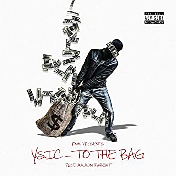 To the Bag