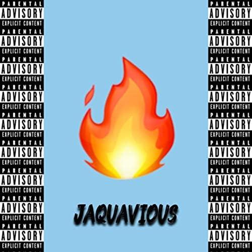 Jaquavious