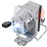 Araca BL-FP240E /SP.78V01GC01 (OEM) Projector...
