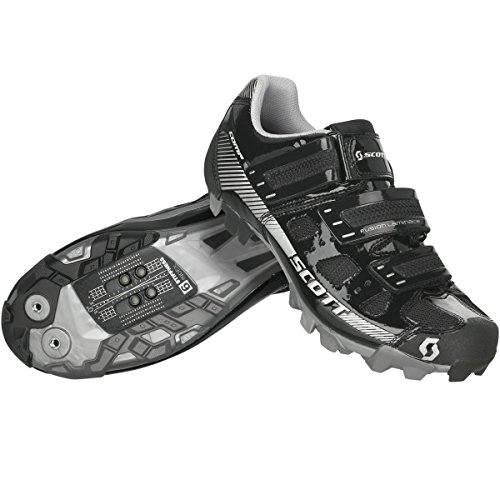 Scott Scott Herren Protektor Zubehör MTB Comp Bike Shoes Women