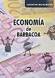 Economía de Barbacoa