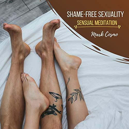 Shame-Free Sexuality Titelbild