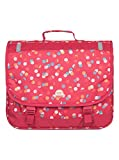 Roxy ERLBP03015 Green Monday, Cartable - Rose (Mlr6), Taille Unique
