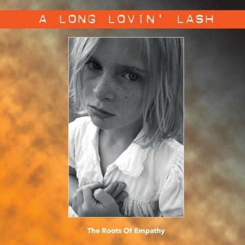 A Long Lovin' Lash
