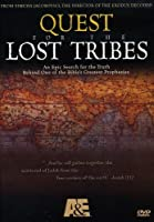 Quest for the Lost Tribes [DVD] [Import]