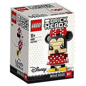LEGO- Confidential (41625) 8