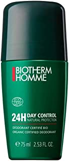 Biotherm 24-Hour Day Control Natural Protection 75ml