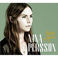 Animal Heart by Nina Persson (2014-01-29)