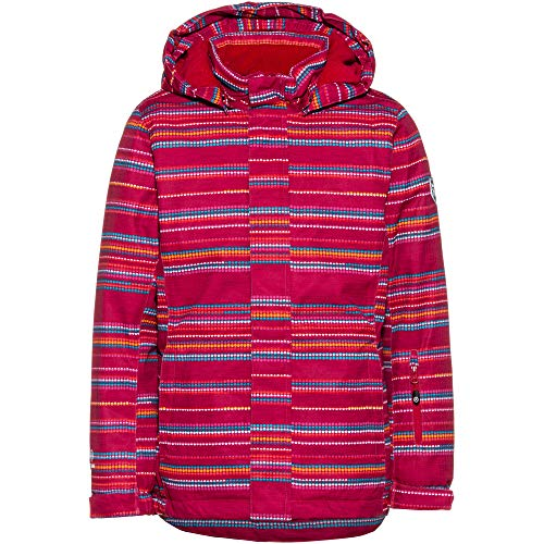 Color Kids Kinder Donja Skijacke lila 92