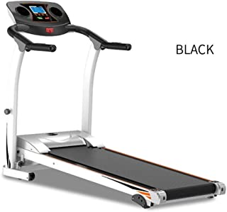 AOLI Sports Home Trainer Máquinas para correr Cinta de correr ...