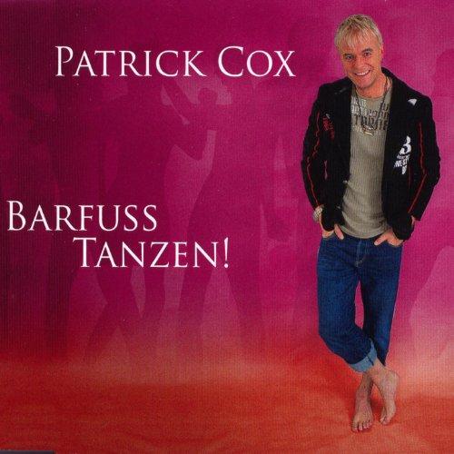 Barfuss Tanzen