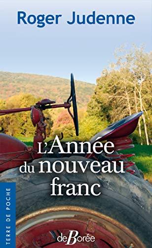 L'Année du nouveau franc