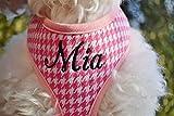 Handmade Dog Neckwear