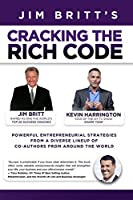 Cracking The Rich Code Vol 5