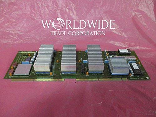 IBM 81F7889 71F0044 CPU Planar ID 31 Processor Card for 7012 320 RS6000 pSeries Â