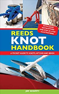Reeds Knot Handbook by Jim Whippy (2011-08-01)