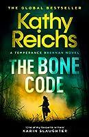 The Bone Code (A Temperance Brennan Novel)