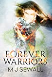 Forever Warriors: A Fantasy Adventure (English Edition)