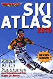 DSV SKI-ATLAS 2010 - DSV Deutscher Skiverband