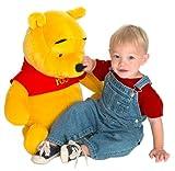 Talking Disney Winnie the Pooh