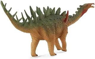 Collecta Miragaia Dinosaur Toy