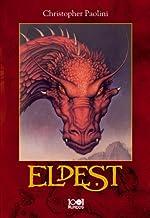 Eldest (Portuguese Edition)