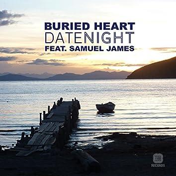 Buried Heart EP