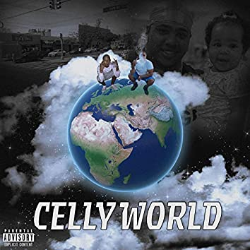 Celly World