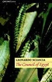 The Council of Egypt (Paperback)