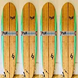 Surfboards For Beginners Review and Comparison