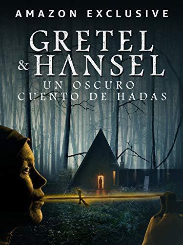Gretel y Hansel