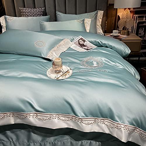 sofa cama polipiel fabricante Exlcellexngce