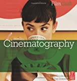 FilmCraft - Cinematography by Tim Grierson (2011-11-03) - Focal Press; 1 edition (2011-11-03) - 03/11/2011