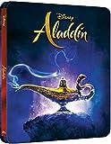 Aladdín [Blu-ray]...