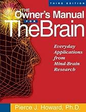 Best back owner's manual Reviews