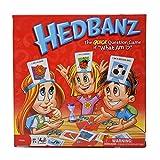 Games Spin Master - Hedbanz, Juego de Preguntas,...