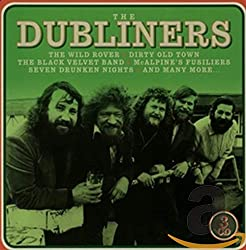 The Dubliners Essential Collection