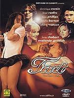 Tart - Sesso, Droga E... College [Italian Edition]