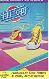 Hi-Tops - Original Soundtrack From the Musical