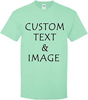 Best customized shirts for couples Reviews