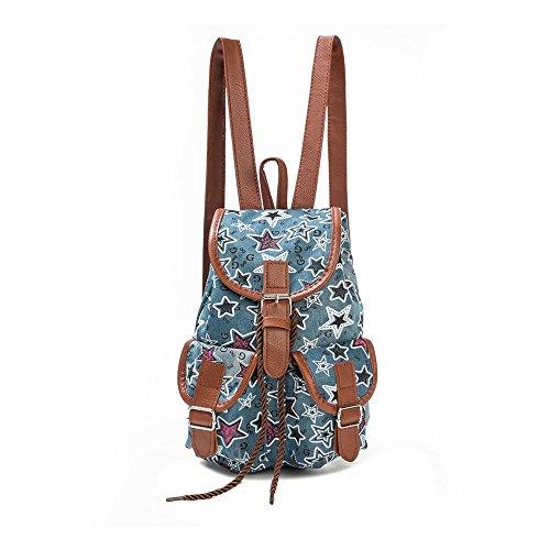 OIKAY 2019 Frauen Tasche Handtasche Schultertasche Umhängetasche Mode Neue Handtasche Damen Umhängetasche Schultertasche Transparente Strand Elegant Tasche Mädchen 0220@103