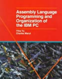 Asssembly Language Programming and Organization IBM Pc