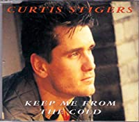 Keep me from the cold [Single-CD]
