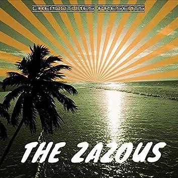 Reggae Raiz (Live on KALX) (Live on KALX)