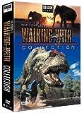 Walking Dvds