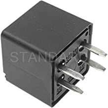 Standard Motor Products RY-280 Starter Relay