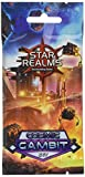 Star Realms Cosmic Gambit Booster Pack