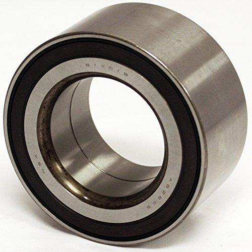 07 honda crv wheel bearing - 8