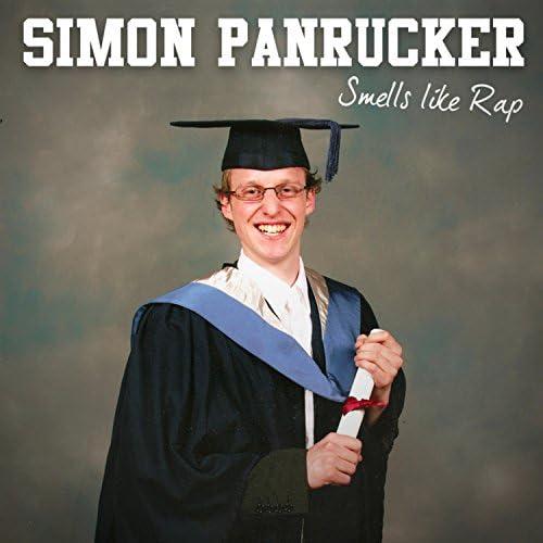 Simon Panrucker