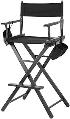 Chicreat silla plegable Sillón de aluminio ajustable de 8 ...